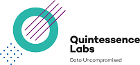 QuintessenceLabs Pty Ltd, Australia