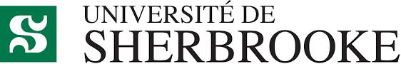 University of Sherbrooke, Canada