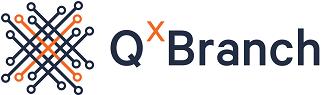 QxBranch, Australia/USA