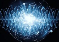 Deterministic Entanglement