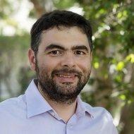A. Prof. Mirko  Lobino