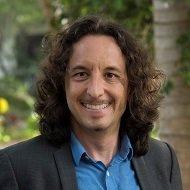 Dr. Nicolas C Menicucci