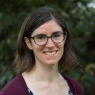 Dr. Rose  Ahlefeldt