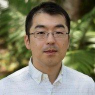 Dr. Hidehiro  Yonezawa