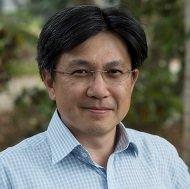 Professor Ping Koy Lam