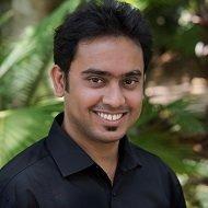 Saiful Misha