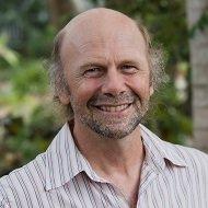 Prof. Tim C Ralph