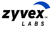 Zyvex Labs LLC, USA