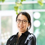 Dr. Yousun  Chung