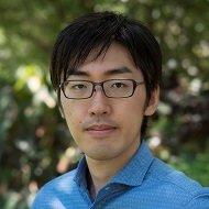 Dr. Shota  Yokoyama