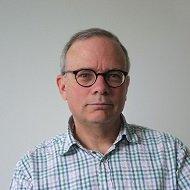 Professor David Di Vincenzo