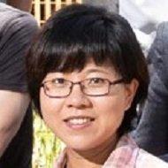 Jiayi Qin