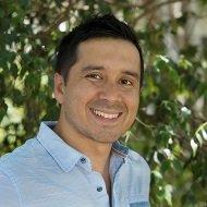 Dr. Gerardo Paz Silva