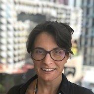 Dr. Valentina  Baccetti
