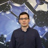 Mr. Rostyslav  Savytskyy