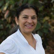 Mrs. Savita  Sardana