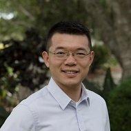 Dr. Ruichen  Zhao