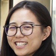 Ms. Yanan  Liu