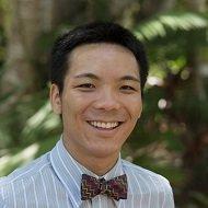 Mr. Marco  Ho