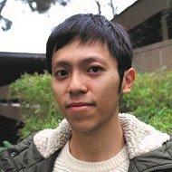 Mr. Yi Zheng  Wong