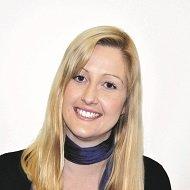 Amanda Haines