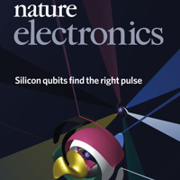 Silicon qubit fidelities approaching incoherent noise limits via pulse engineering