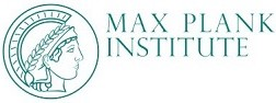 Max Planck Institute for the Science of Light