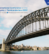 International Conference on the Physics of Semiconductors (ICPS) to be held Sunday 26 June – Friday 1 July 2022